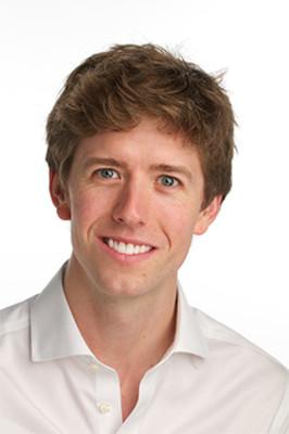 Dr Eoin Garrigan, BA BDentSc